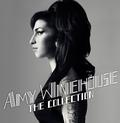 WINEHOUSE AMY - THE COLLECTION (5CD)