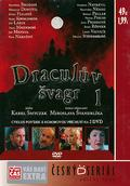 th_draculuv-svagr1.jpg