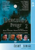 th_draculuv-svagr2.jpg