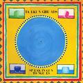TALKING HEADS: SPEAKING IN TONGUES (LTD. COLOURED) - LP