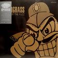 SUPERGRASS: CAUGHT BY THE FUZZ /RSD 2020/ (10