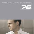 VAN BUUREN ARMIN: 76 (LTD. COLOURED) (180 GRAM) - 2LP