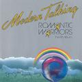 MODERN TALKING: ROMANTIC WARRIORS (180 GRAM) - LP