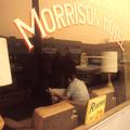 DOORS, THE: MORRISON HOTEL SESSIONS /RSD 2021/ (180 GRAM) - 2LP