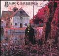 BLACK SABBATH - BLACK SABBATH (REMASTERED)