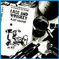 COOPER ALICE - LACE AND WHISKEY