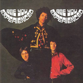 HENDRIX JIMI - ARE YOU EXPERIENCED (REMASTERED)