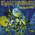 IRON MAIDEN - LIVE AFTER DEATH (2CD)