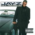 JAY-Z - VOL.2..HARD KNOCK LIFE