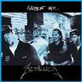 METALLICA - GARAGE INC.(2CD)