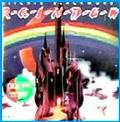 RAINBOW - BLACKMORES RAINBOW (REMASTERED)