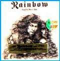 RAINBOW - LONG LIVE ROCK N'ROLL (REMASTERED)