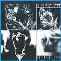 ROLLING STONES - EMOTIONAL RESCUE (REMASTER)