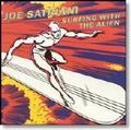 th_satriani-surfing.jpg