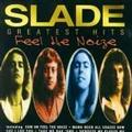 SLADE - GREATEST HITS
