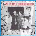 VELVET UNDERGROUND - THE BEST OF