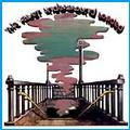 VELVET UNDERGROUND - LOADED (FULLY LOADED EDITION)