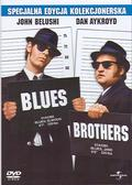 Blues Brothers 2DVD