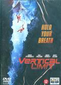 Vertical Limit (Import - GB)
