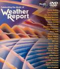 WEATHER REPORT: CELEBRATING THE MUSIC OF WEATHER REPORT - DVDaudio