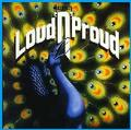 NAZARETH - LOUND 'N' PROUD