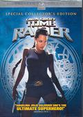Lara Croft - Tomb Raider (IMPORT - Poľsko)
