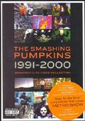 Smashing Pumpkins - Greatest Hits Video Collection 1991-2000