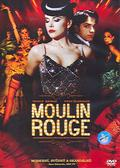 Moulin Rouge /CZ dabing/