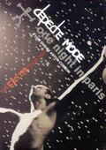 Depeche Mode - One Night In Paris:The Exciter Tour 2001 2DVD