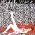 FARMER MYLENE - LES MOTS-BEST OF