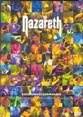 Nazareth - Homecoming: The Greatest Hits Live In Glasgow /DTS/