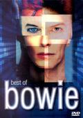 Bowie David - Best Of 2DVD