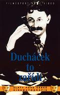 th_duchacek_to_zaridi.jpg