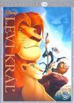 lion-king1P