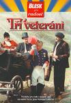 veteraniVP.jpg
