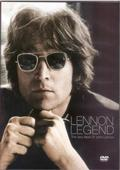 Lennon John - Legend: The Very Best Of John Lennon /DTS/