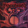 POSSESSED - BEYOND THE GATES (2019, REMASTER)