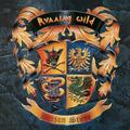 RUNNING WILD - BLAZON STONE (2017, EXPANDED VERSION)