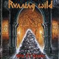 RUNNING WILD - PILE OF SKULLS (2017, EXPANDED VERSION)