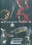 spider2P