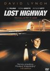 lost-highwayP