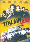 italian-jobP